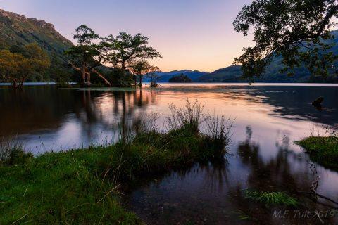 Wandelen op de West Highland Way – Tips en trucs